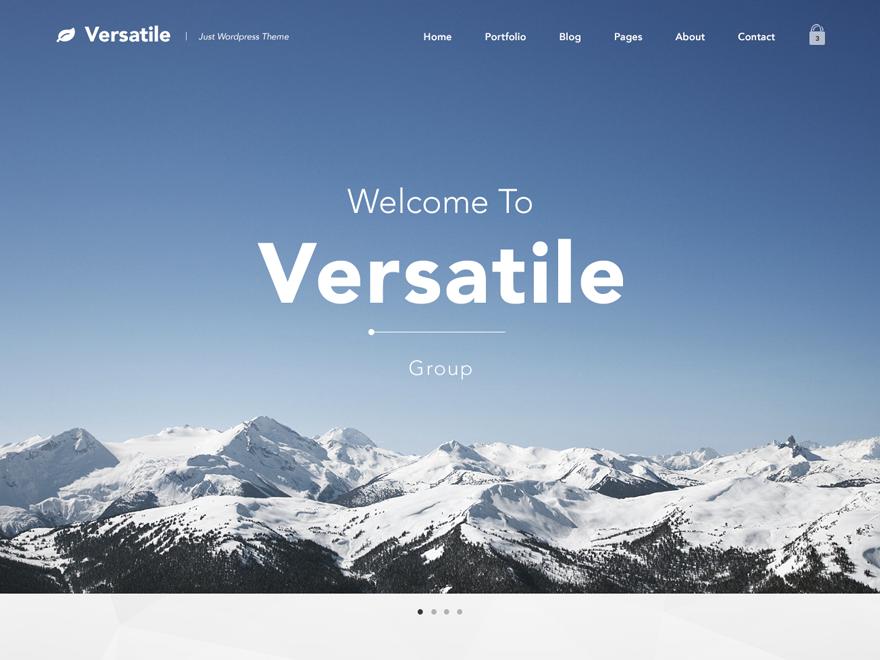 versatile v1 14