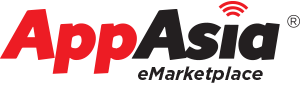 appasia-emarketplace-logo 01
