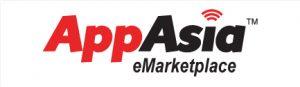 e-commerce-page-logo