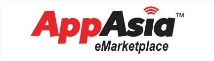 e-commerce-page-logo