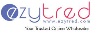 Ezytred - Muslimah Fashion