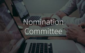 Nomination-committee