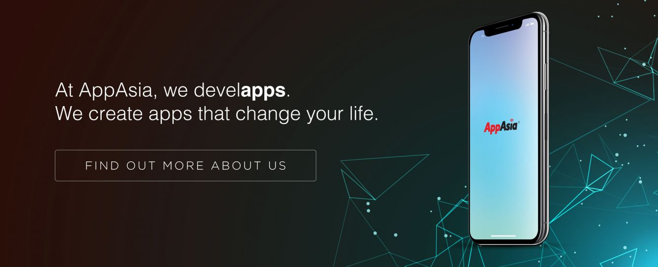 Appasia has extensive expertise in developing Custom Mobile Applications, eCommerce Mobile App, Android Mobile App across diverse platforms and devices using latest techniques for all major platforms which includes Android Studio and Swift for i-phones.
