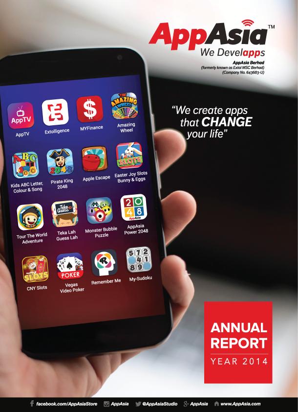 cover_annualreport