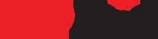 AppAsia logo
