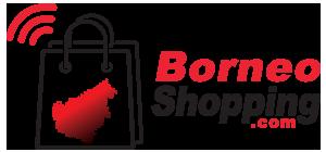 BS-for-appasia-website